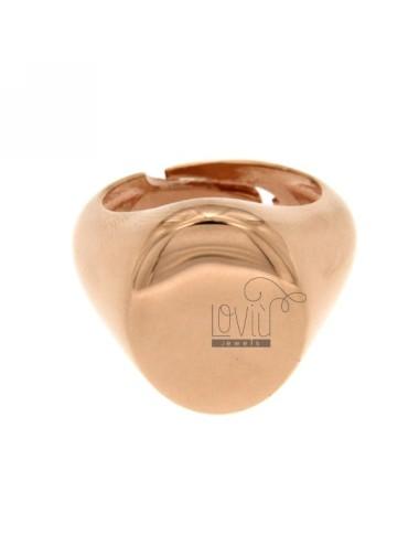 Little finger ring...
