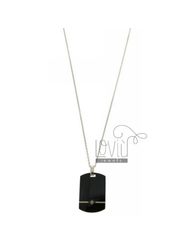 Cable chain cm 50 with...
