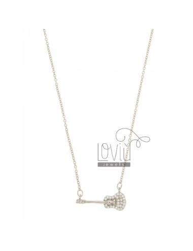 CHAIN CABLE CM 40.45...