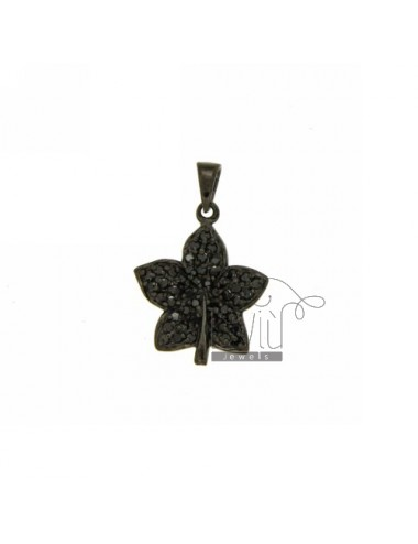 CHARM IN ORCHID MM 19x16 AG...