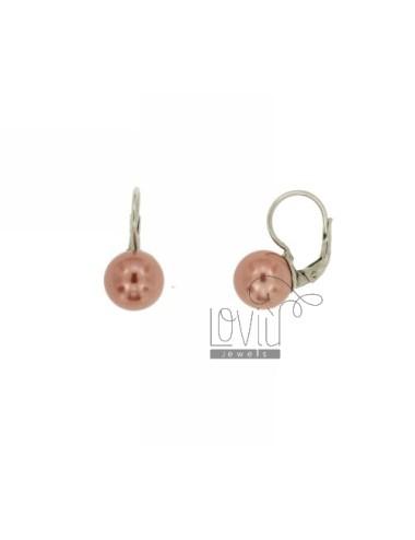 Monachella PERLE Earring...