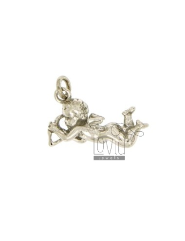 CUPID Pendant RELAXED MM...