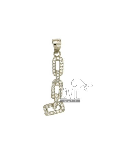 PENDANT TYPE CHAIN IN...