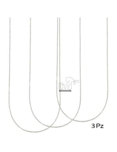 Chain pz 3 micro rolo...