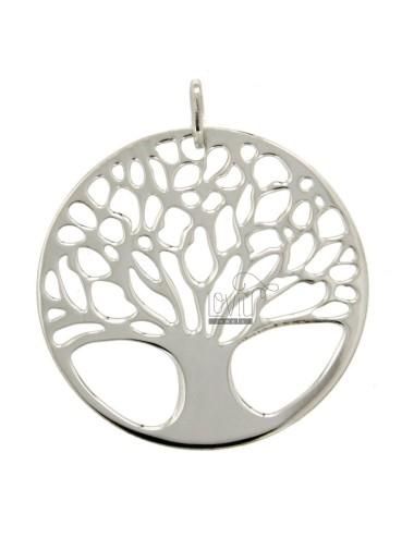 Baum des Lebens Anhänger 36...