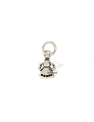 CHARM ANGEL MM 15x9 PZ 2...