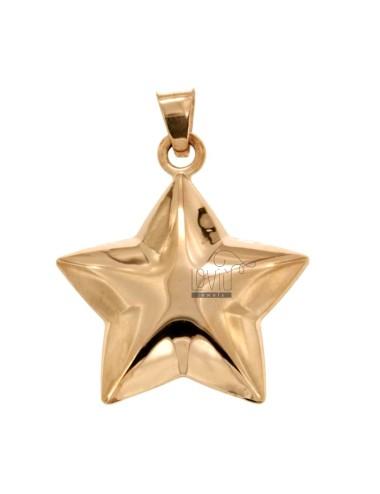 Charm estrella acoplado mm...