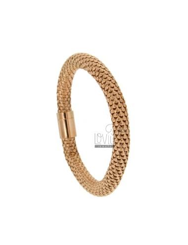 Armband elastische JERSEY...