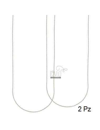 Cadena pz 2 cable micro 1.3...