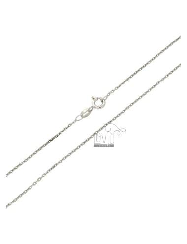 Chain pz 2 micro cable 1,3...
