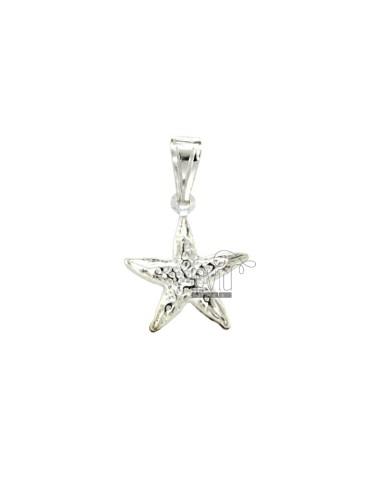 Charm coupled starfish...