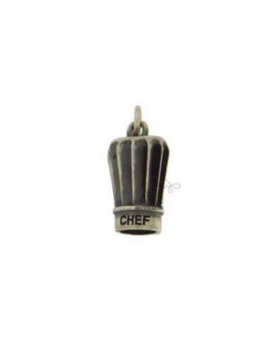 CHARM HAT Koch oder Köchin...
