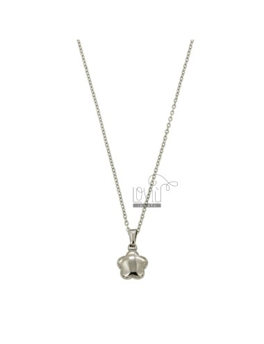 Cm 45 forzatina necklace...