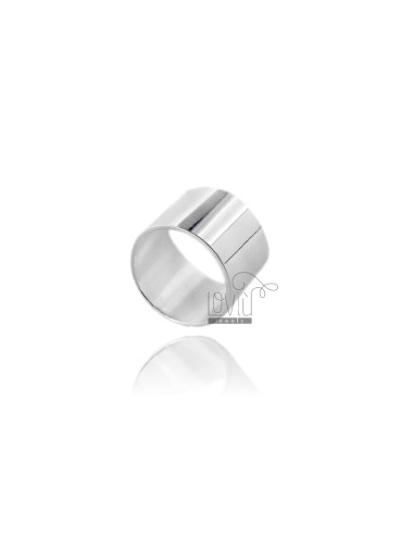 HIGH SIZE RING MM 15 IN...