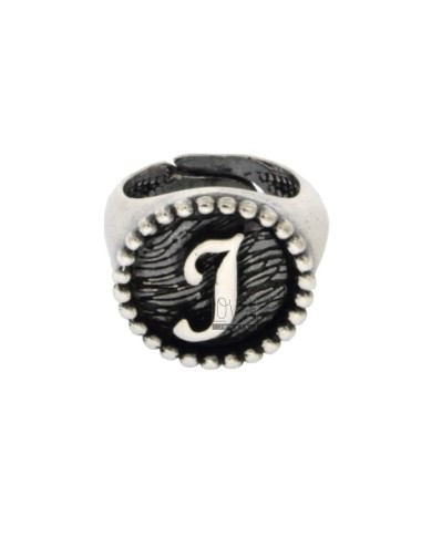 Ring from mignolo bundle mm...
