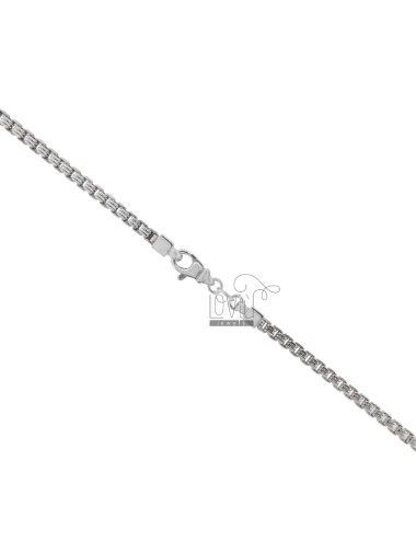 Necklace veman sweater...