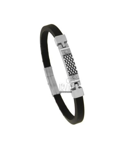 Caucciu 'bracelet with...