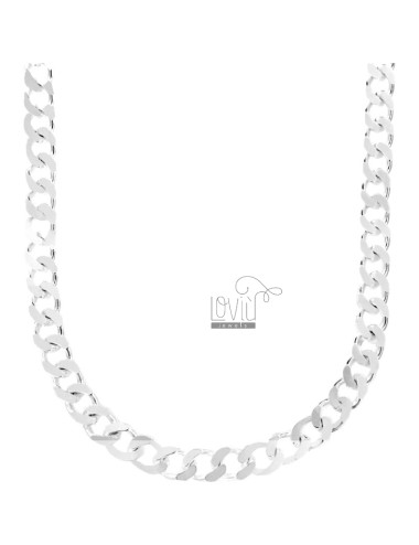 Chain \u200b\u200bsweater...
