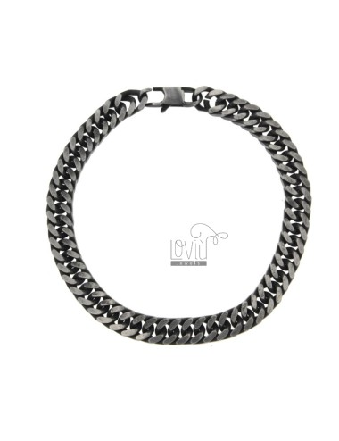Bracelet bracelet brunito...