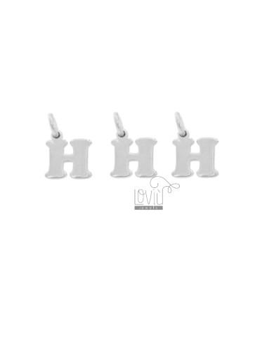 Carta pendiente h mm 8 pcs...