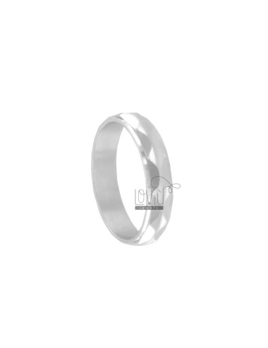 DIAMOND RING MM 4.5 MM IN...