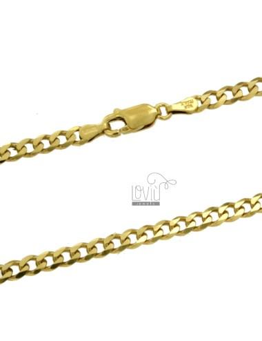 Grumeto de cadena 3.5 mm cm...
