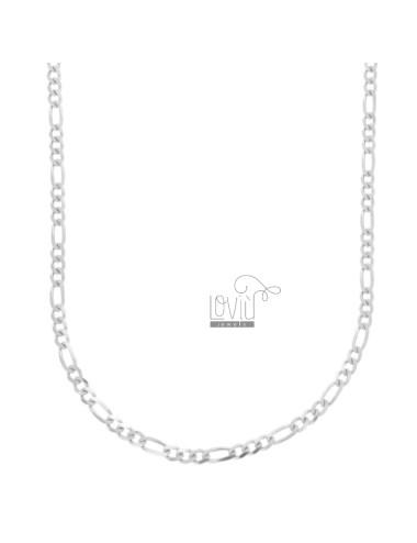 Chain 3 1 slim mm 3 cm 60...