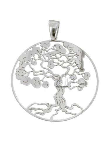 Anhänger Baum des Lebens 35...