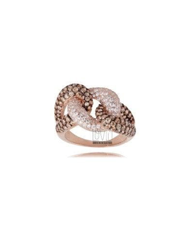 GROCUETTE RING DEGRADE IN...