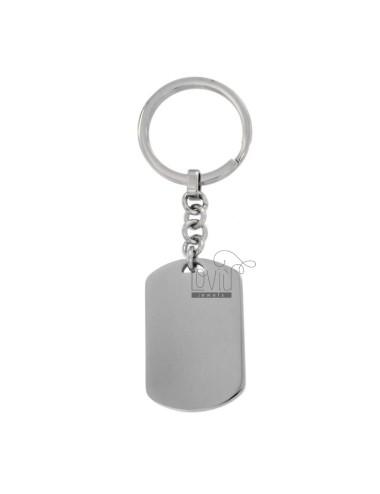 Schlüsselanhänger mit...