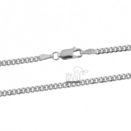 CURTAIN CHAIN MM 3 CM 60 IN...