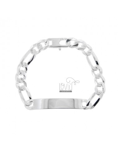 3 1 MESH BRACELET WITH...