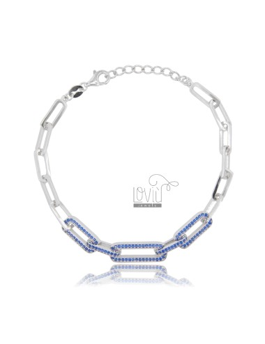 GESETZTES ARMBAND 7 MM IN...