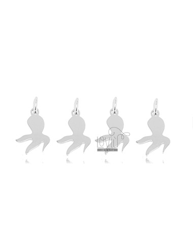 PENDANT OCTOPUS MM 12X8 PCS...