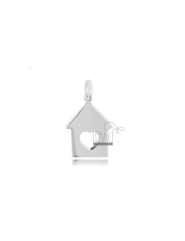 CHARM HOUSE MM 15X10 IN...
