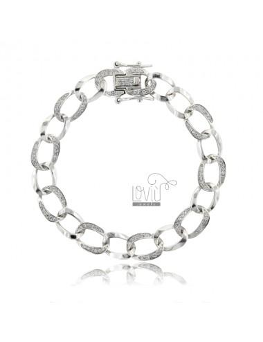 Rada bracelet in...