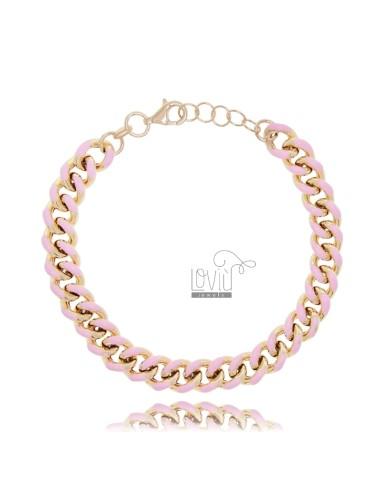 Groumette bracelet mm 8.2...