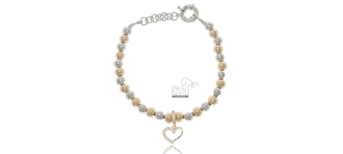 Bracelets Woman